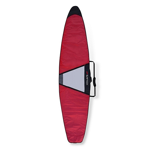 Surftech SUP Board Bag Wide, , 600