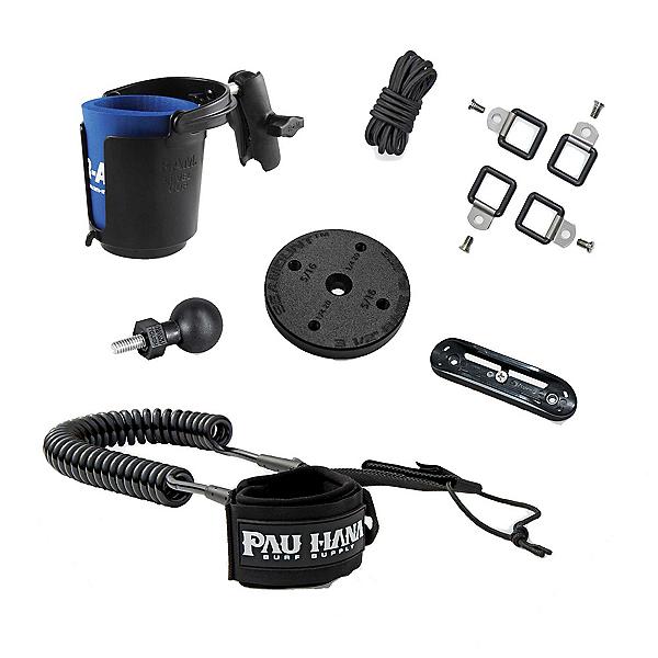 Pau Hana SUP Recreational Kit, , 600