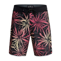 ae448d4216 Columbia & Quiksilver & Under Armour Mens Swimwear and Board Shorts ...