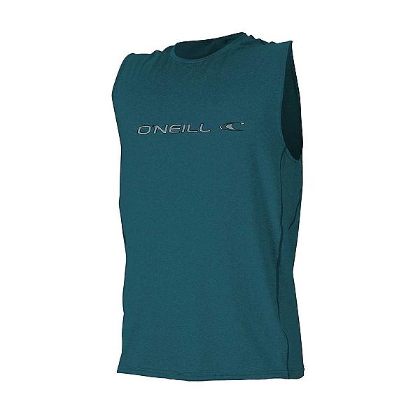 O'Neill Hybrid Sleeveless Tee Mens Rash Guard (Previous Season), , 600