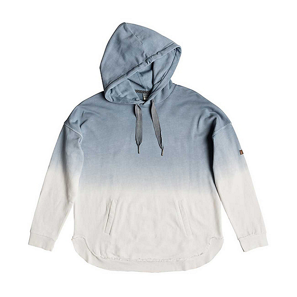 Roxy Time Has Come Womens Hoodie, , 600