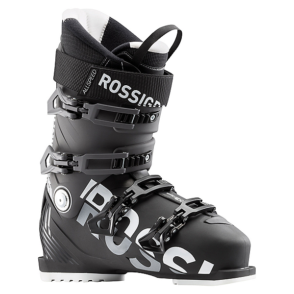 Rossignol Allspeed 80 Ski Boots 2019, , 600