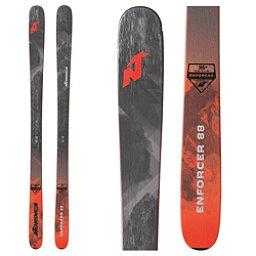 Nordica Enforcer 88 Skis 2020