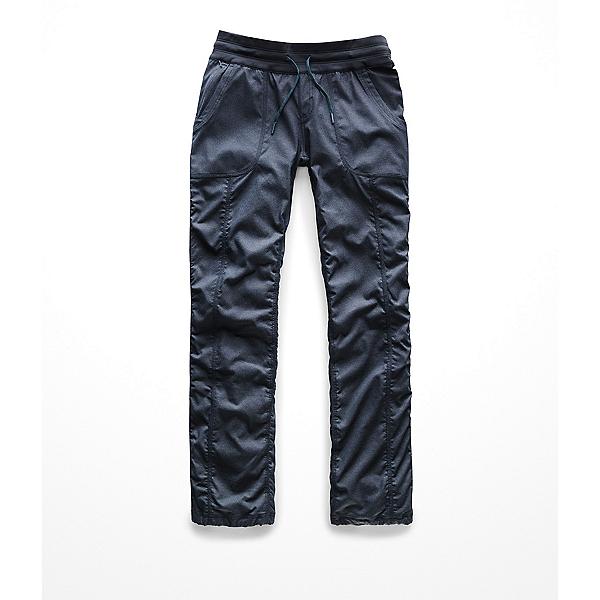 The North Face Aphrodite 2.0 Womens Pants (Previous Season), , 600