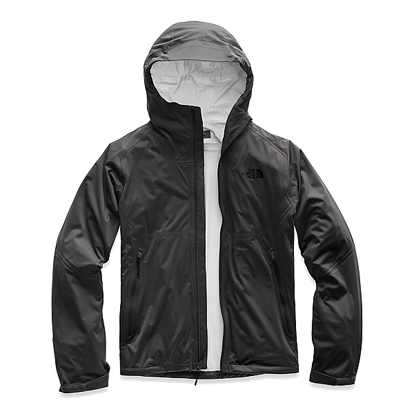 The North Face Allproof Stretch Mens Jacket (Previous Season), , 600