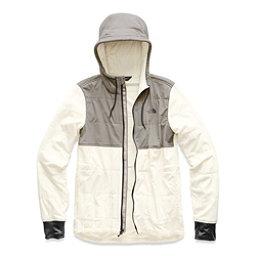 68bd4cba8d32 The North Face Mountain Sweatshirt Full Zip Womens Hoodie