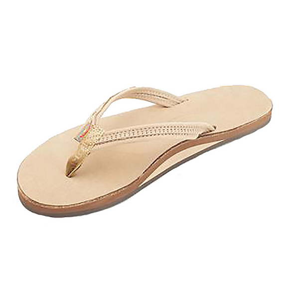 Rainbow Sandals Madison Womens Flip Flops, , 600