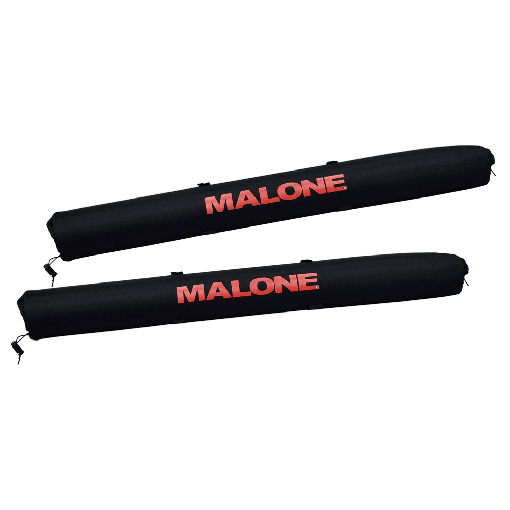 Image of Malone Jumbo Rack Pads 2-Pack