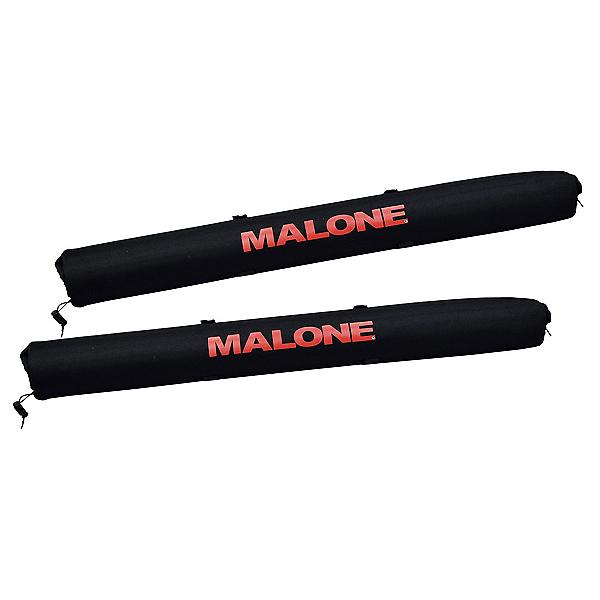Malone Jumbo Rack Pads 2-Pack, , 600