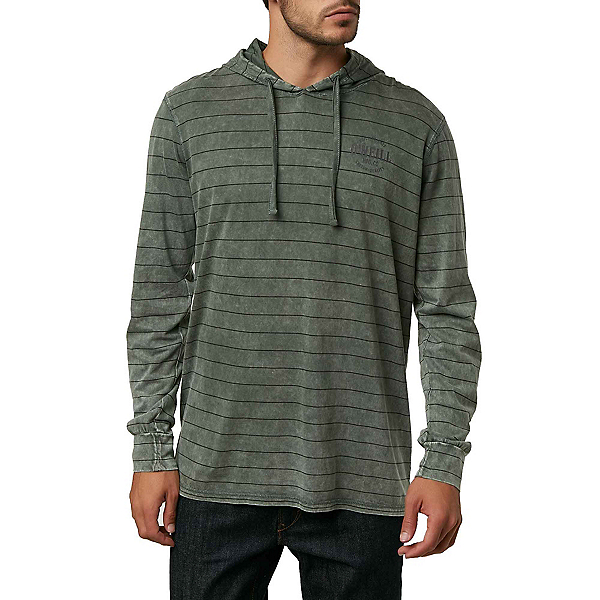 innovative design ac02a 75126 Anden Pullover Mens Hoodie