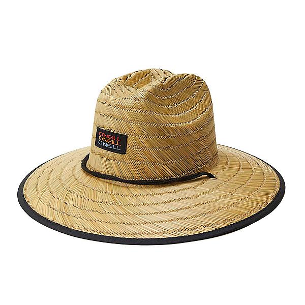 O'Neill Sonoma Prints Hat, Acai, 600