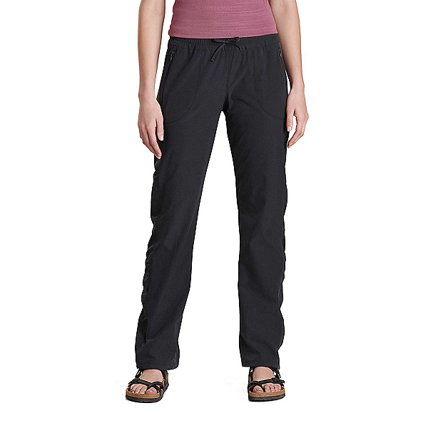 KUHL Freeflex Move Womens Pants, Koal, 600