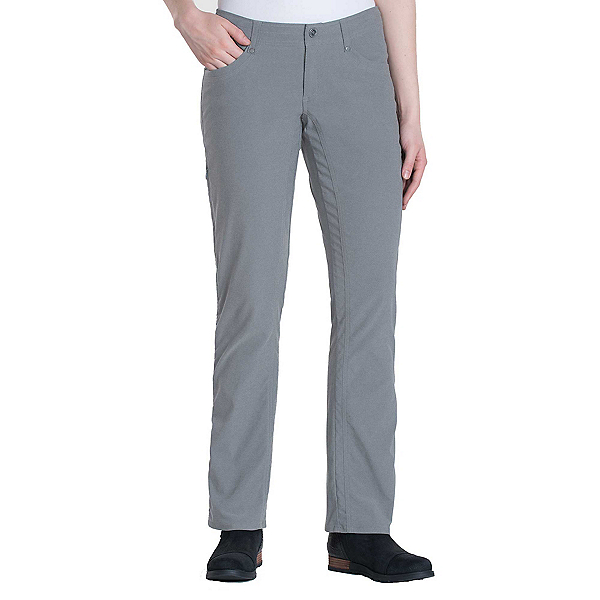 KUHL Trekr Womens Pants, , 600