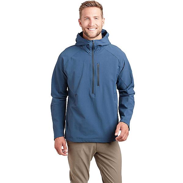 KUHL Travrse Pullover Mens Jacket, , 600