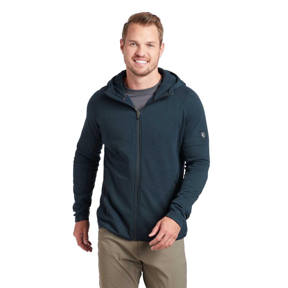 9ae4e7b0d Hoodies & Sweaters
