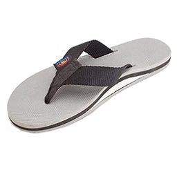 29056320bb0e Rainbow Sandals Single Layer Classic Rubber Mens Flip Flops