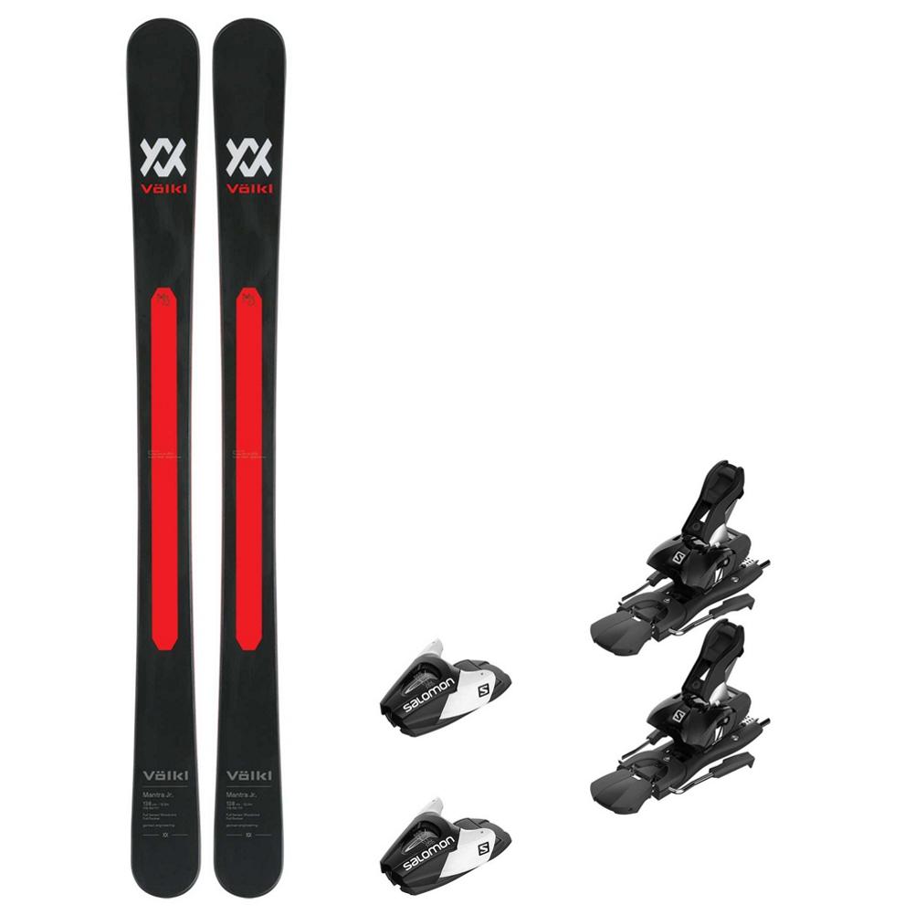 73330206a5225f Skis.com