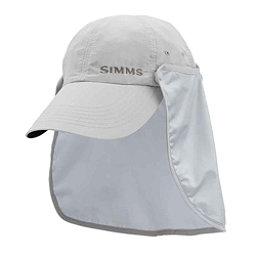online retailer 25b6f cc6c8 Simms Bugstopper SolarShield Fishing Hat, , 256