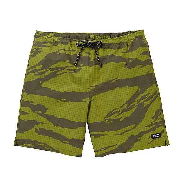 Burton Creekside Mens Hybrid Shorts 2019, , 600
