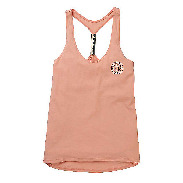 Burton Baltra Tank Top 2019, , 600