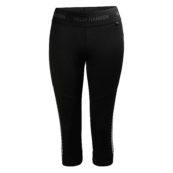 Helly Hansen Lifa 3/4 Boot Top Womens Long Underwear Pants, , 600