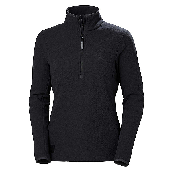 Helly Hansen Vanir 1/2 Zip Womens Mid Layer 2019, , 600