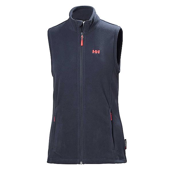 Helly Hansen Daybreaker Womens Vest, , 600