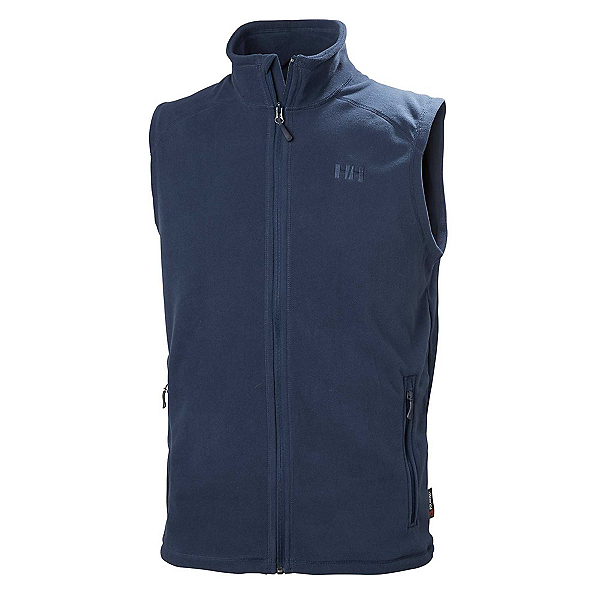 Helly Hansen Daybreaker Mens Vest, , 600