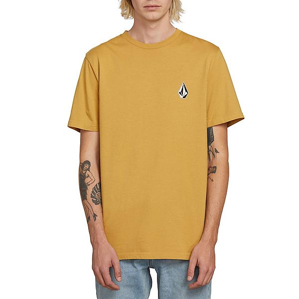 Volcom Deadly Stone Mens T-Shirt, , 600