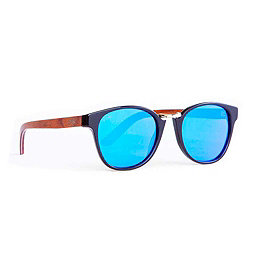 01547be3b45 Proof Eyewear Ada Eco Polarized Sunglasses