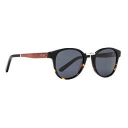 1acead55dae ... colorswatch30 Proof Eyewear Ada Eco Polarized Sunglasses