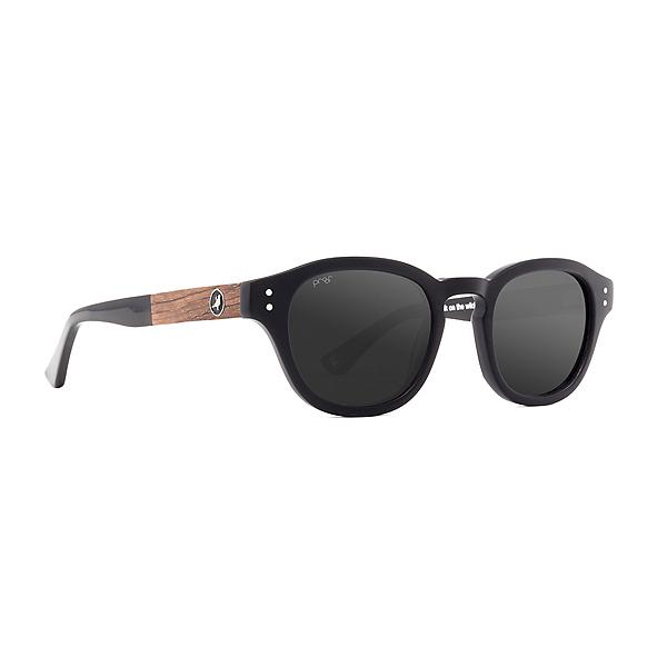 Proof Eyewear Atlas Eco Polarized Sunglasses, , 600