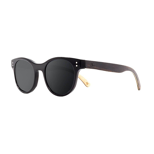 Proof Eyewear Elmore Eco Polarized Sunglasses, , 600