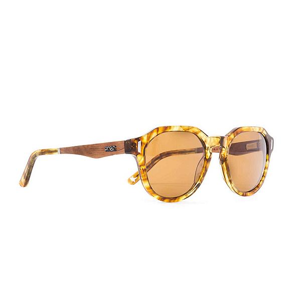 Proof Eyewear Goodson Eco Polarized Sunglasses, , 600
