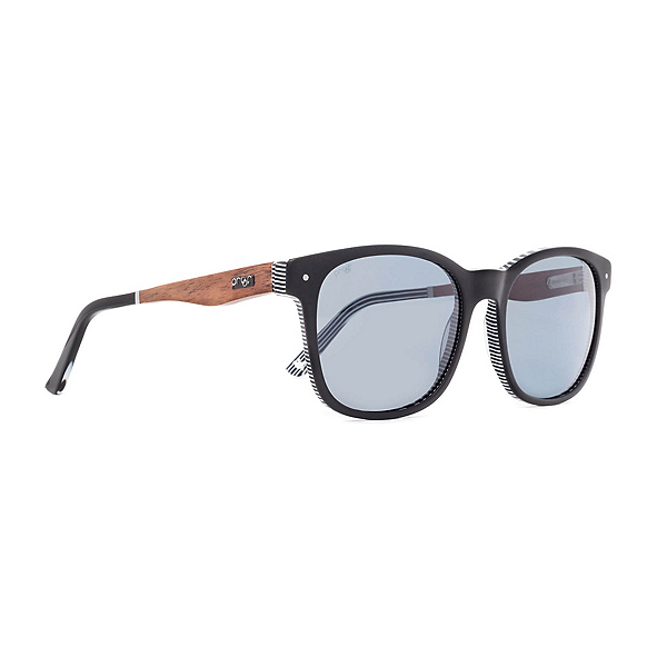 Proof Eyewear Scout Eco Polarized Sunglasses, , 600