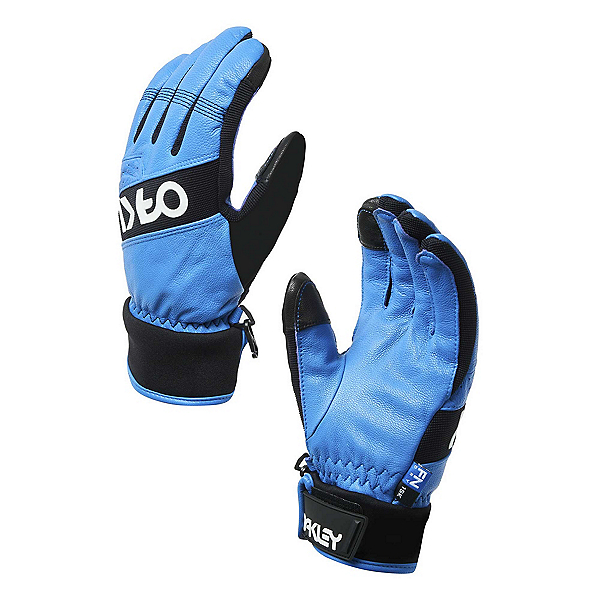 Oakley Factory Winter 2 Gloves, , 600