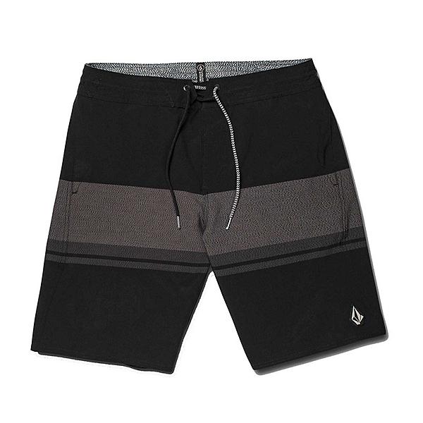 Quarta Static Stoney Mens Board Shorts