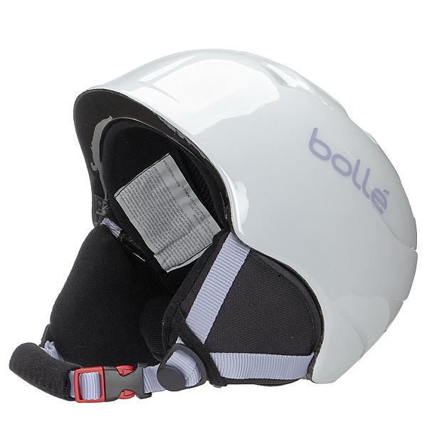 Bolle Charger Girls Helmet, , 600