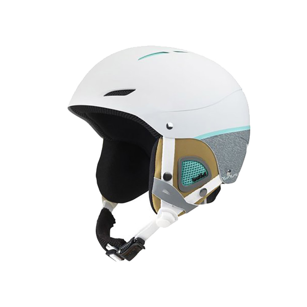 Bolle Juliet Jr. Helmet Girls Helmet