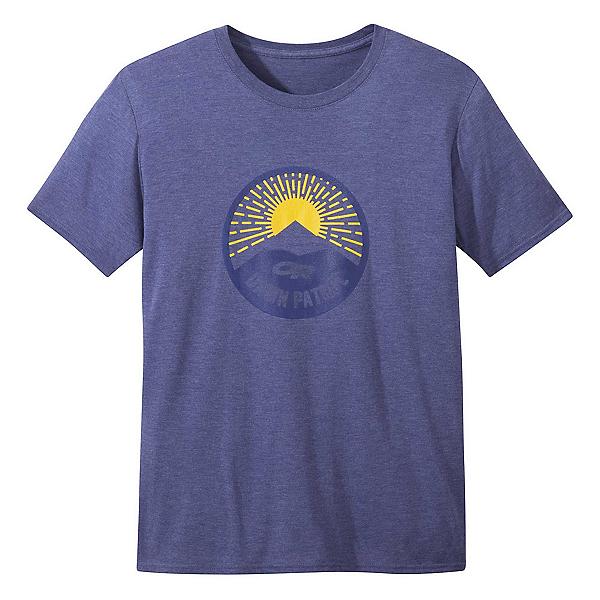 Outdoor Research Dawn Patrol Mens T-Shirt, , 600