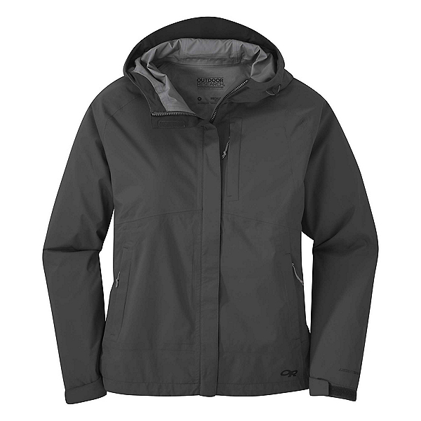 Outdoor Research Guardian Womens Jacket, , 600