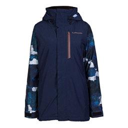 Shop for Mountain Force, Armada, Patagonia Womens Ski