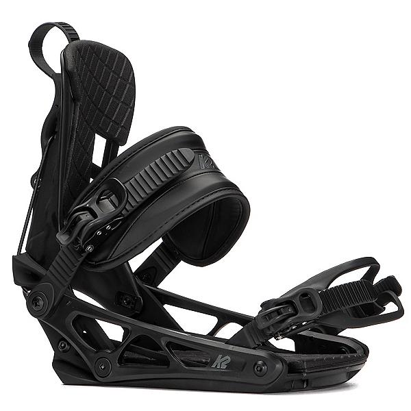 K2 Cinch TC Snowboard Bindings 2020, , 600