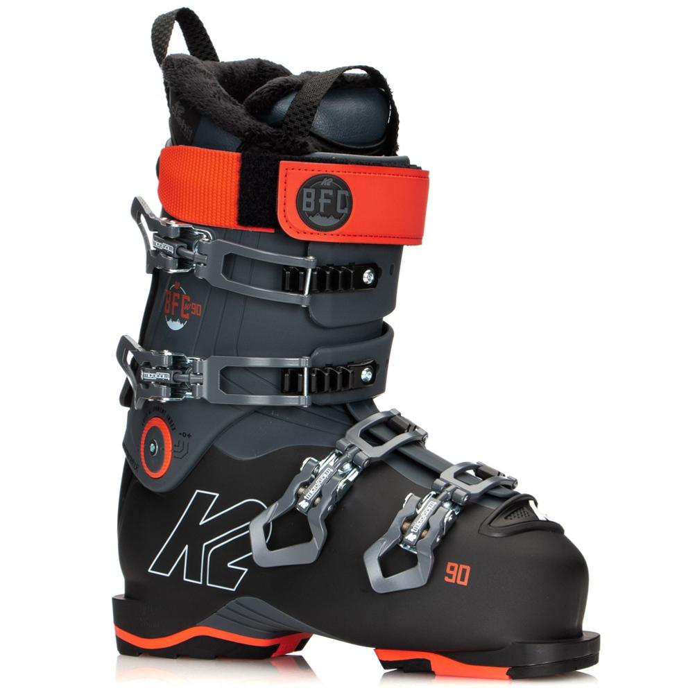 K2 B.F.C. 90 Womens Ski Boots 2020
