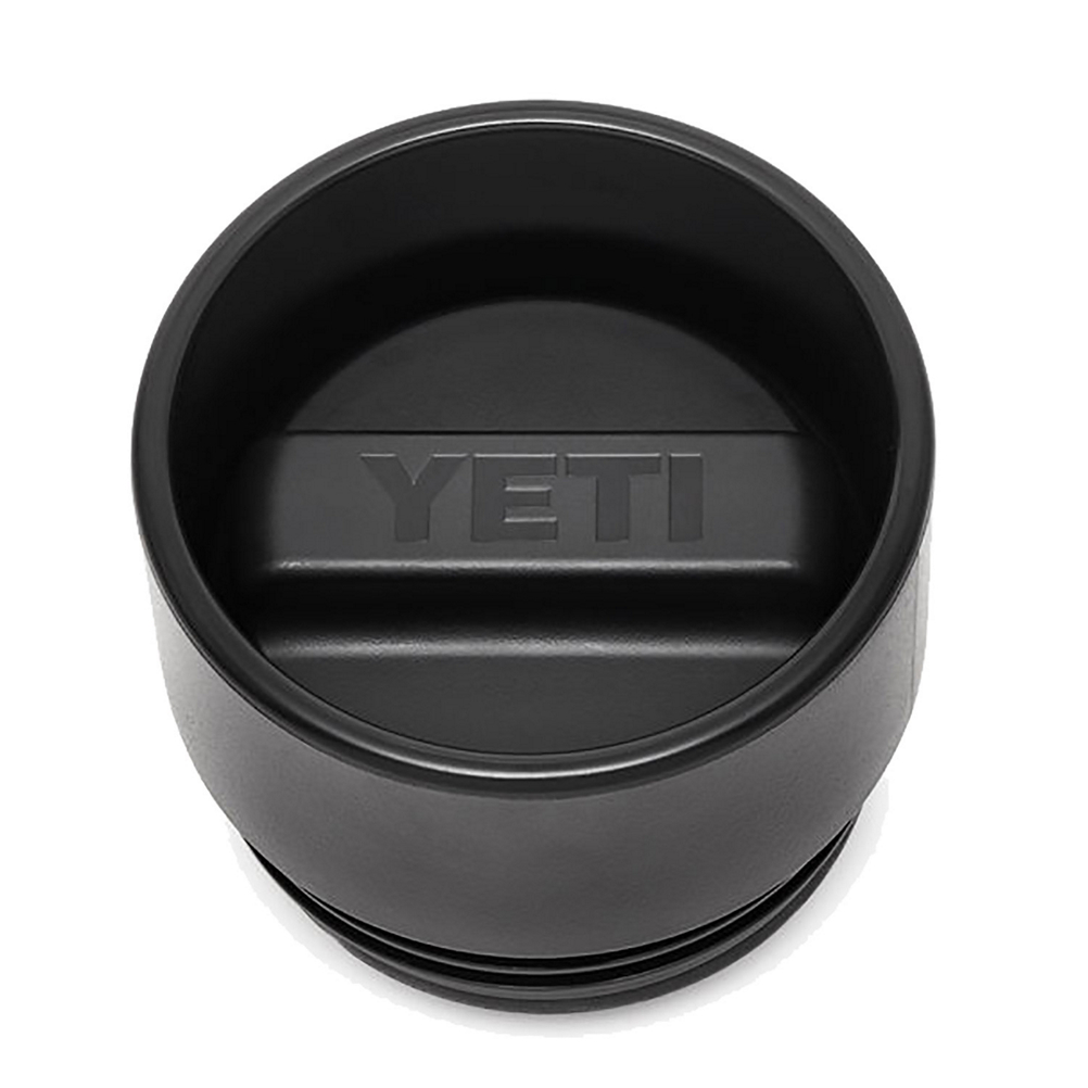 YETI Rambler Bottle Hotshot Cap im test