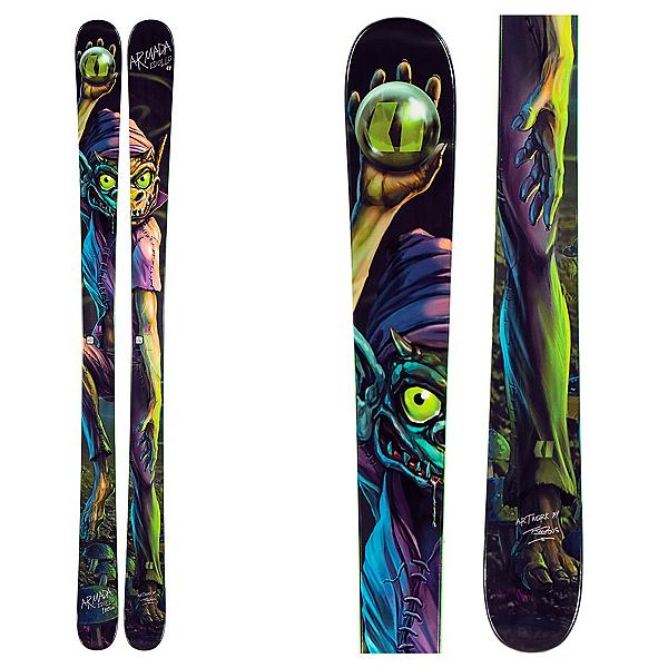 Armada Edollo Skis 2020, , 600