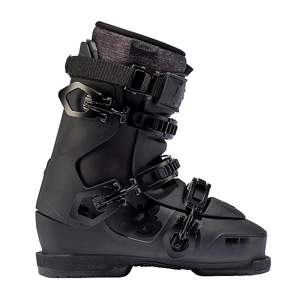 Full Tilt B&E Pro Ski Boots 2020, , 600