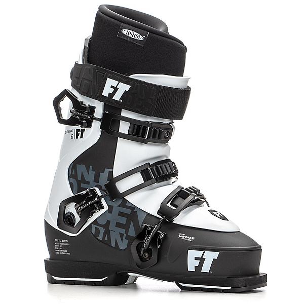 Full Tilt Descendant 6 Ski Boots, , 600