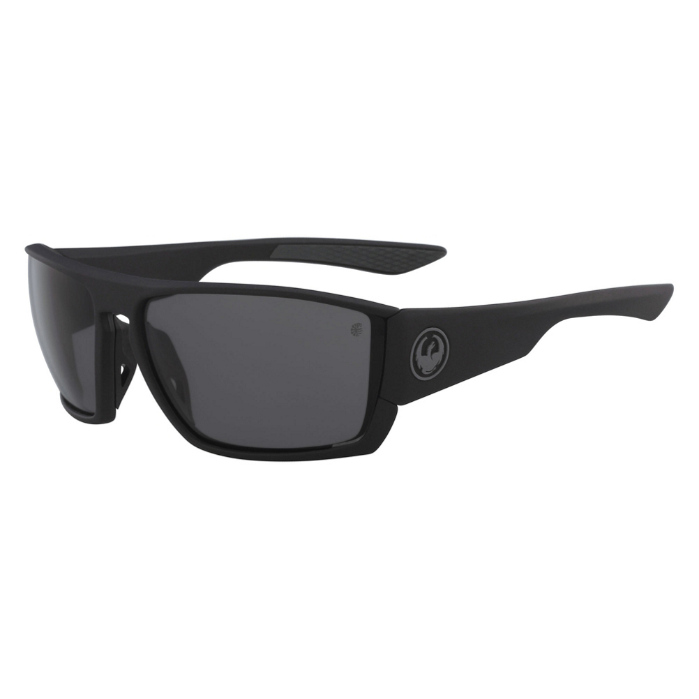 Dragon Cutback H2O Polarized Sunglasses