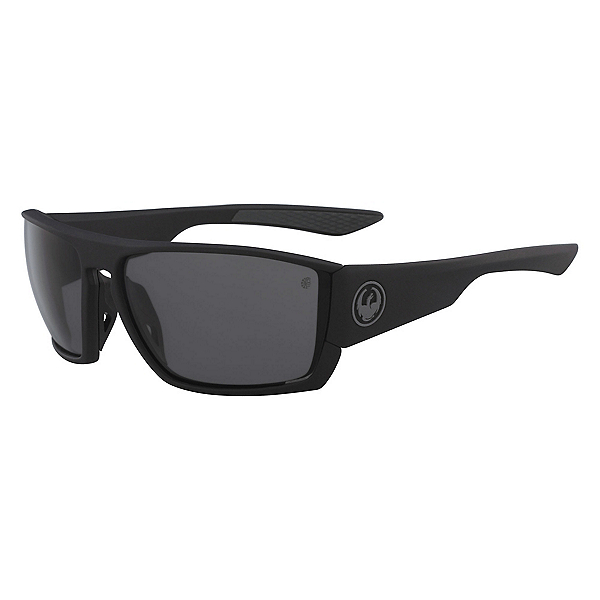 Dragon Cutback H2O Polarized Sunglasses, , 600